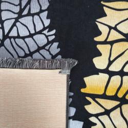 Horeca 09 Złoty Liść