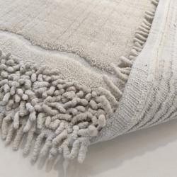Komplet dywaników łazienkowych Boston 01N Vizion