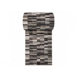 Chodnik dywanowy Panamero 01 - szerokość od 60 cm do 150 cm