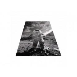 Soho 22 - Astronauta - Szary
