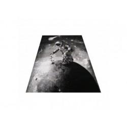 Soho 23 - Astronauta - Szary