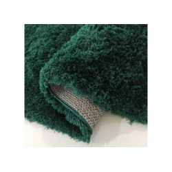 Merinos - Zielony