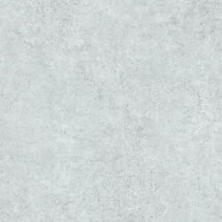 Tapeta szary beton L69319